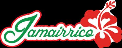 jamairrica