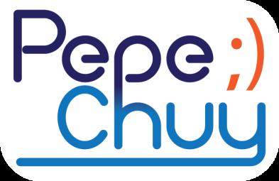 pepechuy