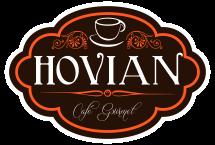 Hovian